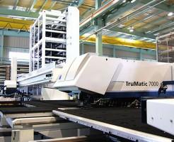 TruMatic7000